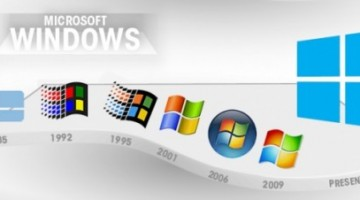 Windows-e1366313232566