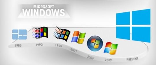 Windows-e1366313232566