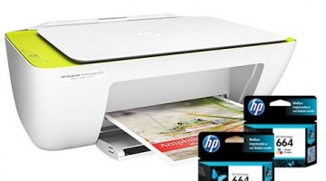 impresora-hp-2135-f5s29a-multifuncion-pack-tinta-hp-664-586611-mla20609268220_022016-o