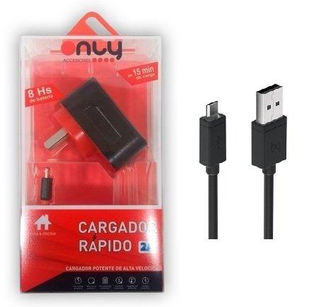 cargador-only-micro-usb1-4b2579672317c50e2815439345177059-640-0
