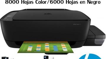 impresora-multifuncion-hp-ink-tank-315-sistema-continuo